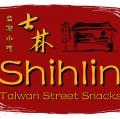 PT JAYA WIRA JERINDO (SHIHLIN TAIWAN STREET SNACKS))