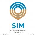 PT SIM Cabang Medan